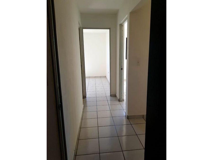 casa privada perla 3r