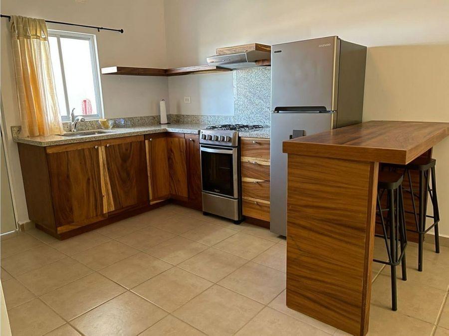 departamento altamira plus 4to piso 232 calle islas carolinas m3 404