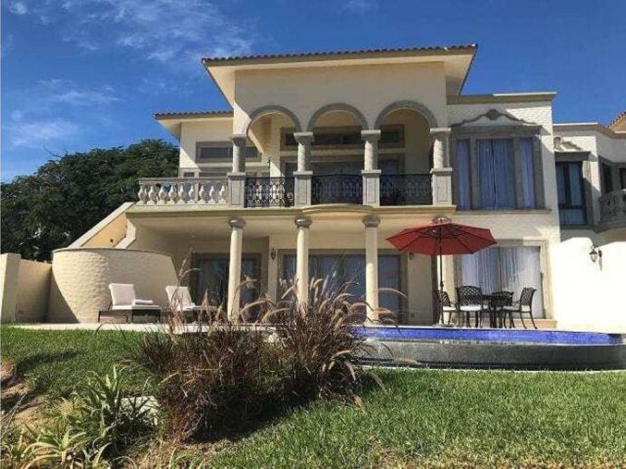 residencia villa gaviota puerta del sol