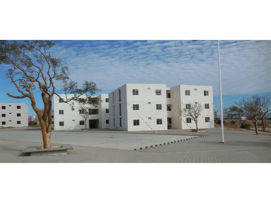 departamento montebello condominios plus