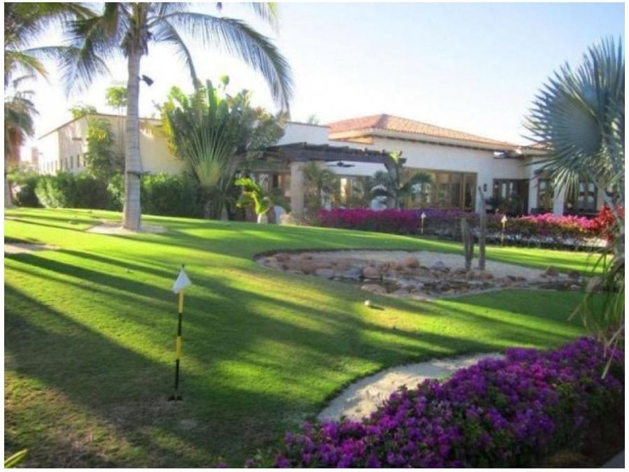 villa agave 39 club campestre sjc