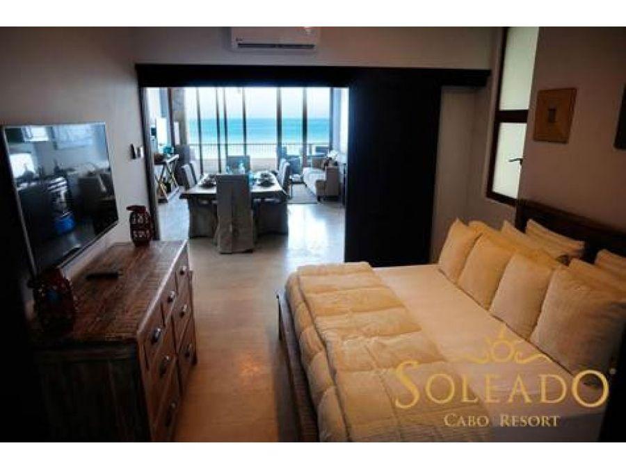 soleado condominiums