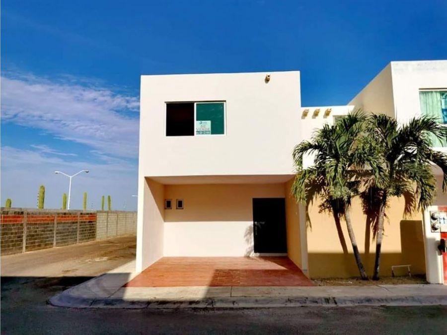 casa celeste residencial