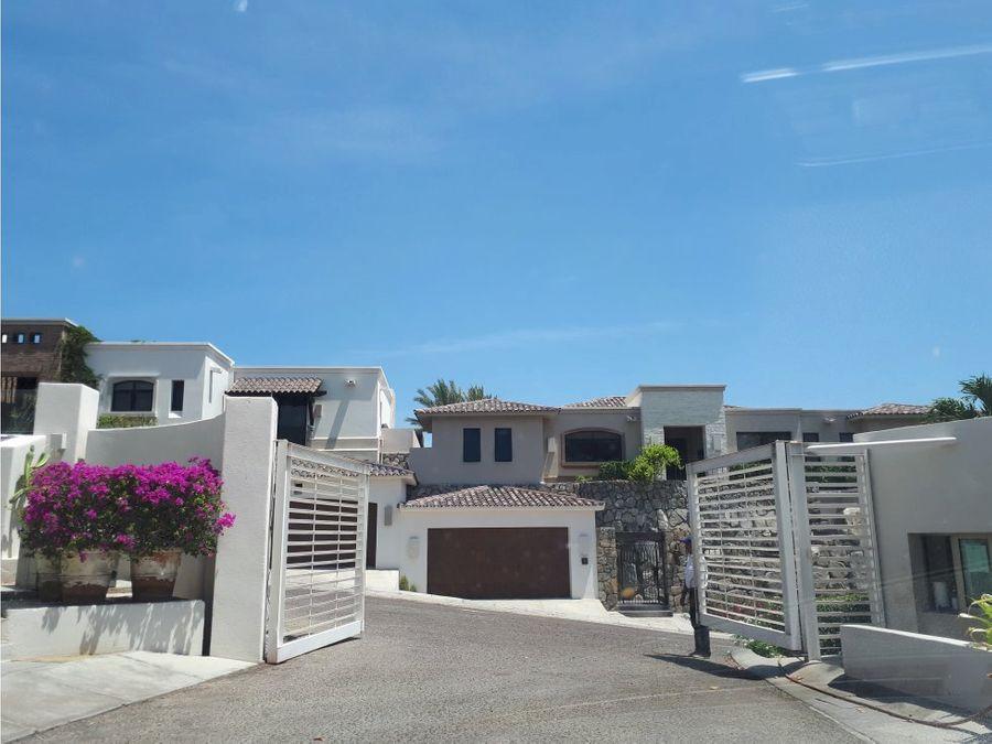 casa mexicana villa 9