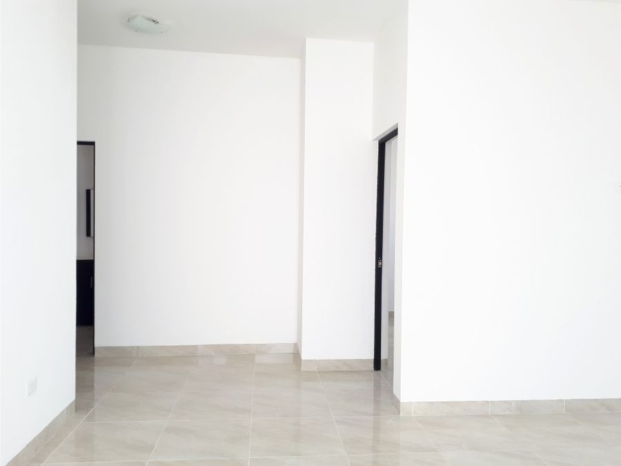 casa cangrejos en esquina 3 rec estudio