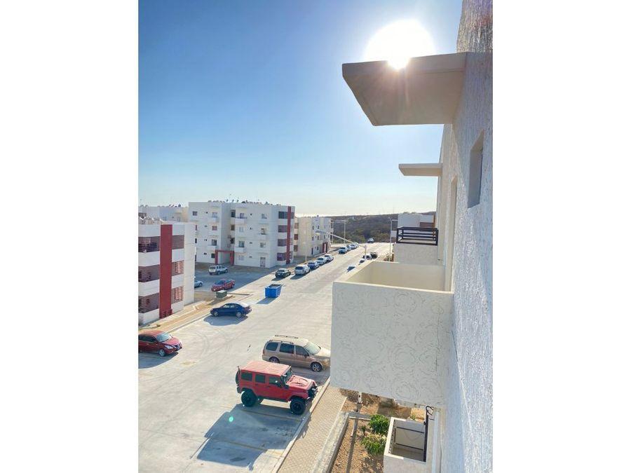 departamento altamira plus 3er piso equipadoamueblado