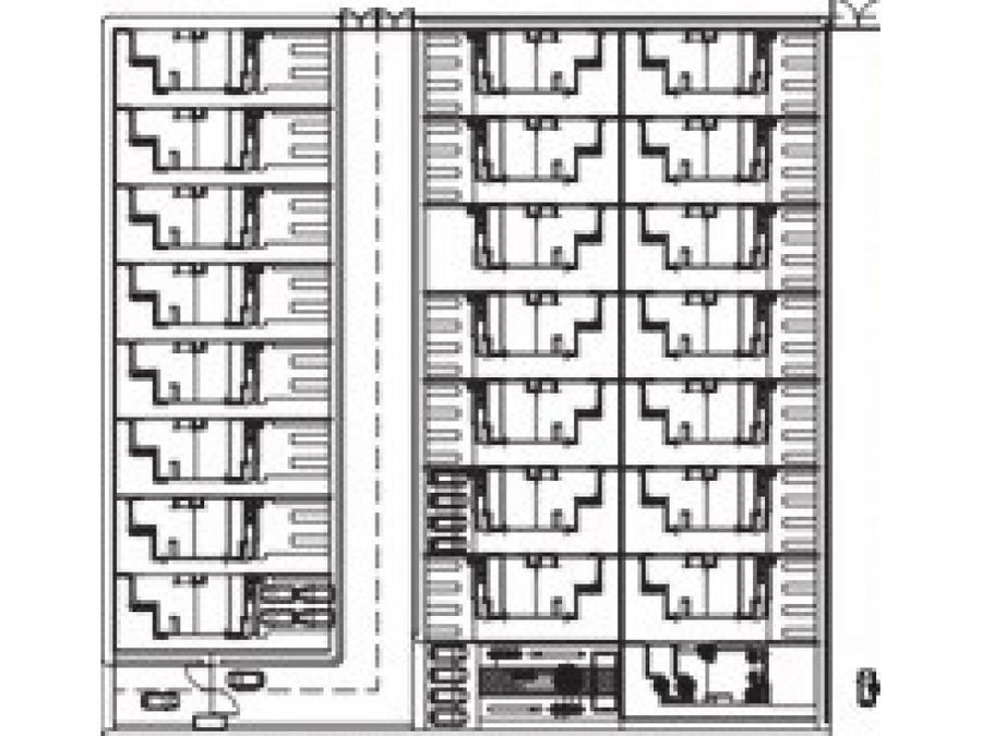 departamento loft