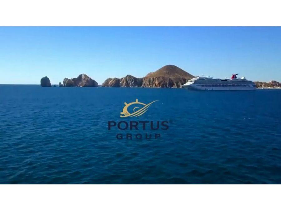 townhome camino del mar portus
