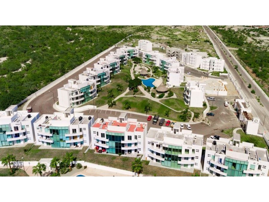 depto luna 12 201 luna del tezal isla san luis 201 cabo corridor