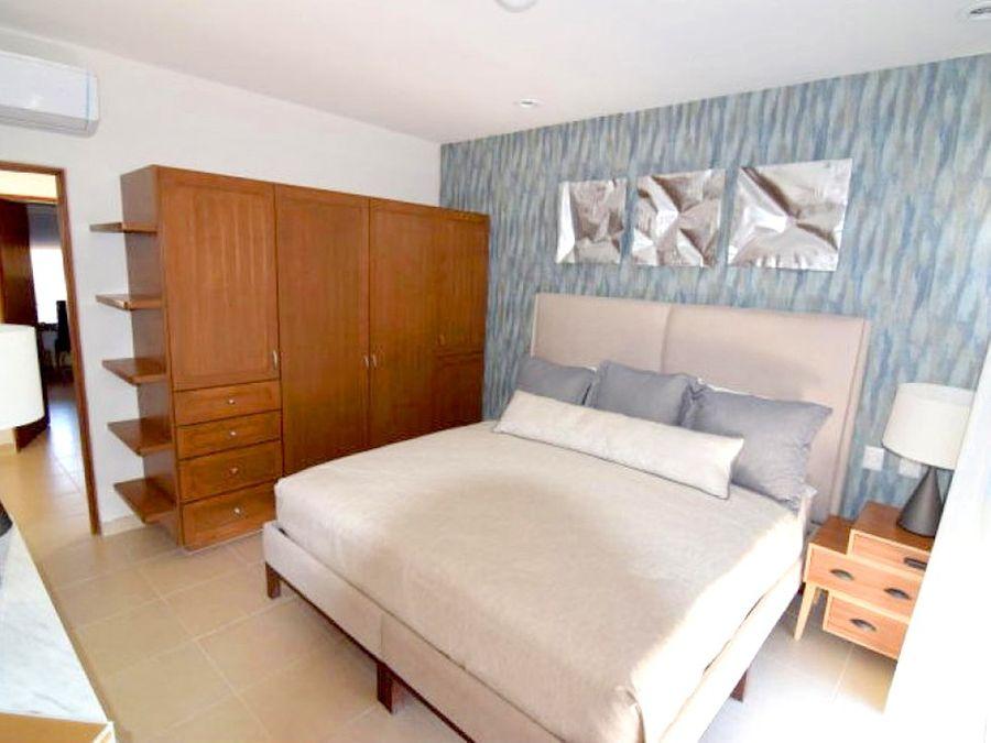 casa coral camino del mar promocion