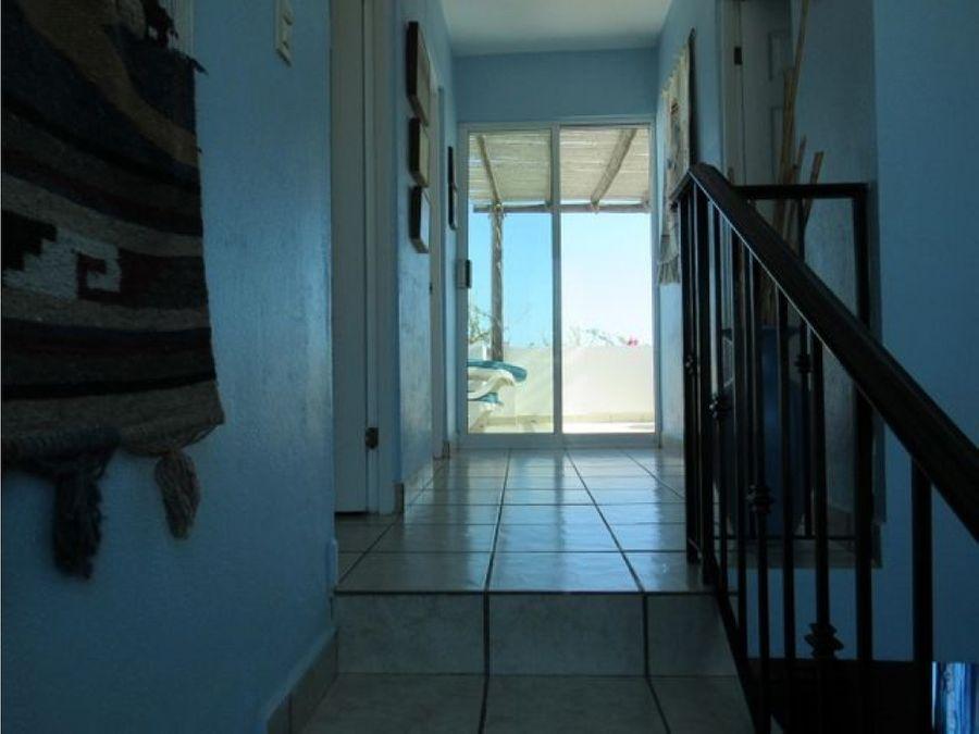 casa vista azul 23 la cima residencial