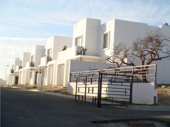 residencial santa barbara 4 recamaras