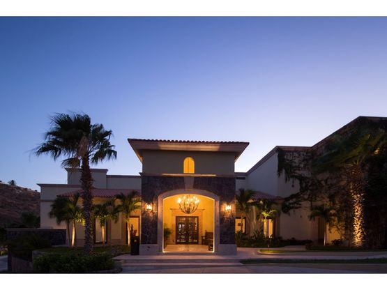 the private residences at montecristo