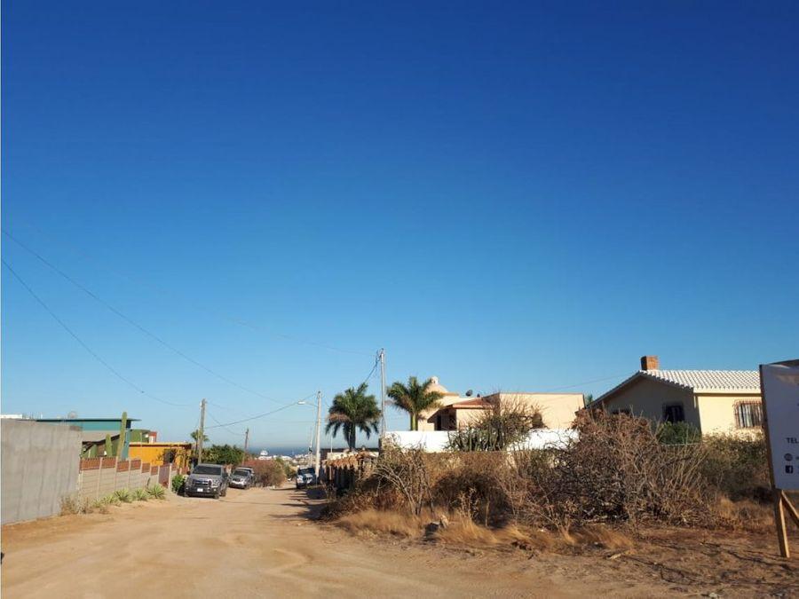terreno comercial 152525 m2 desarrollador