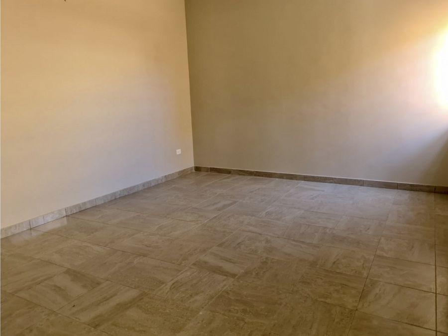casa zacatal sjc esquina 2 recamaras