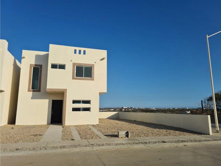 altezza residencial 101 m3 l61