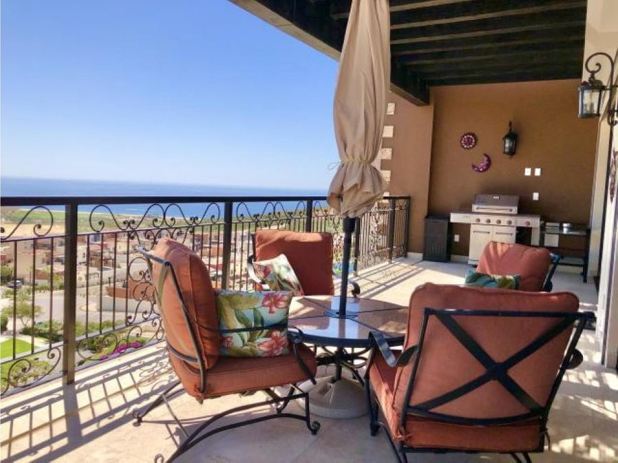 penthouse copala quivira tower 5 5607