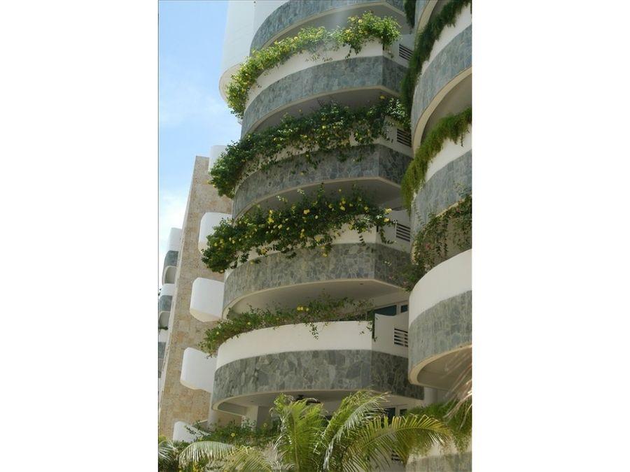 hermoso apartamento en zona norte de cartagena