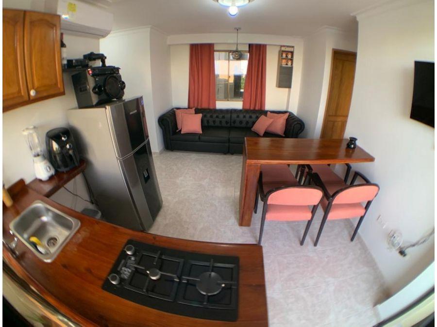 en oferta hermoso apartamento en crespo
