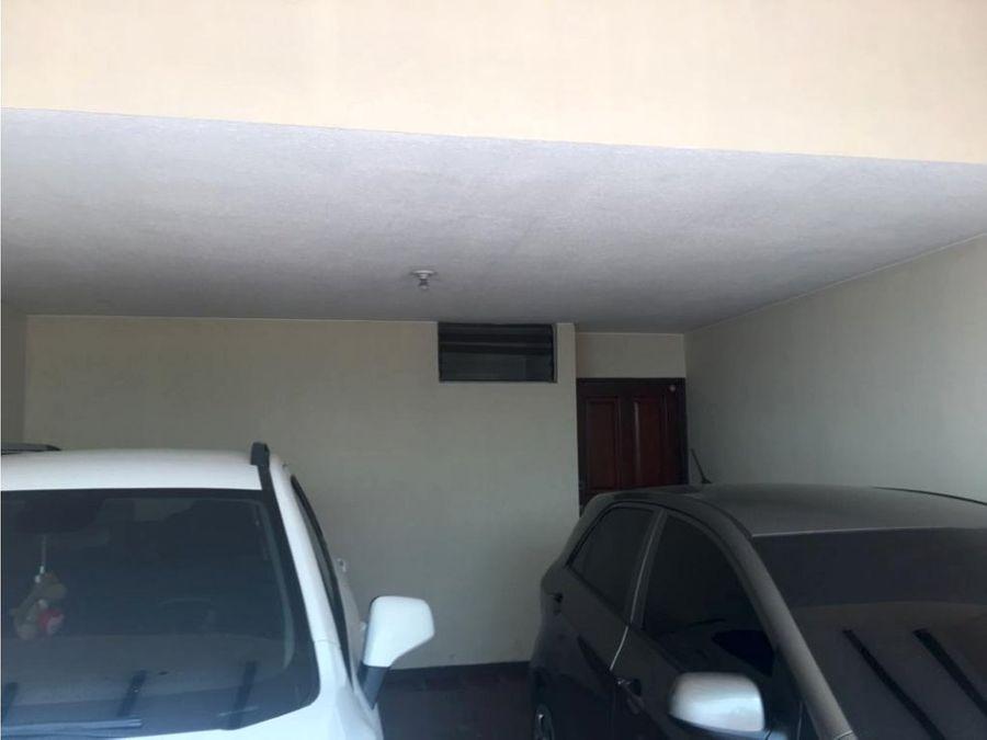venta de casa en el ingenio sur de cali