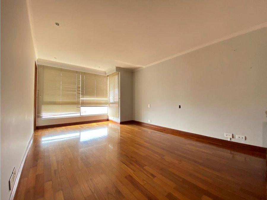 venta apartamento poblado medellin