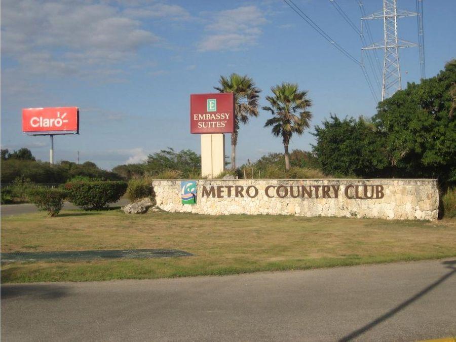 solar en venta en metro golf y country club