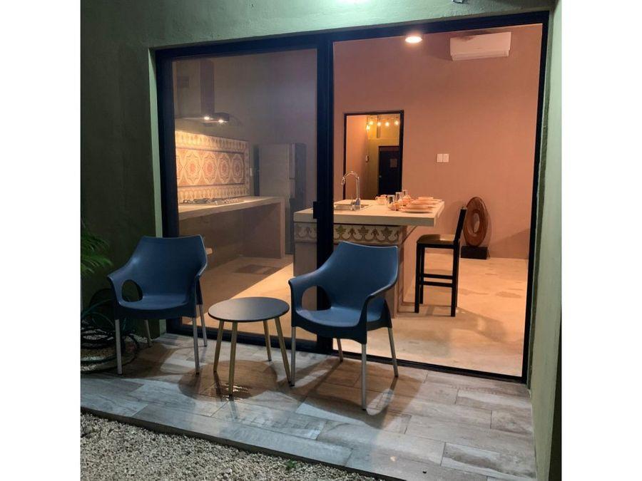 casa fela ideal para renta vacacional