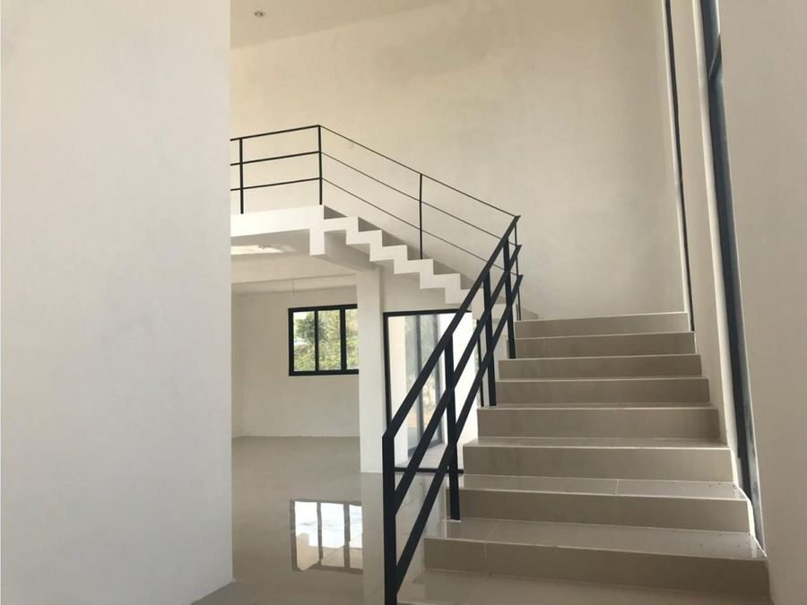 house for sale in country club campeche