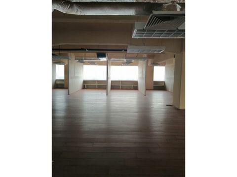 excelente ph 580m2 torre exclusiva a un costado de galerias plaza