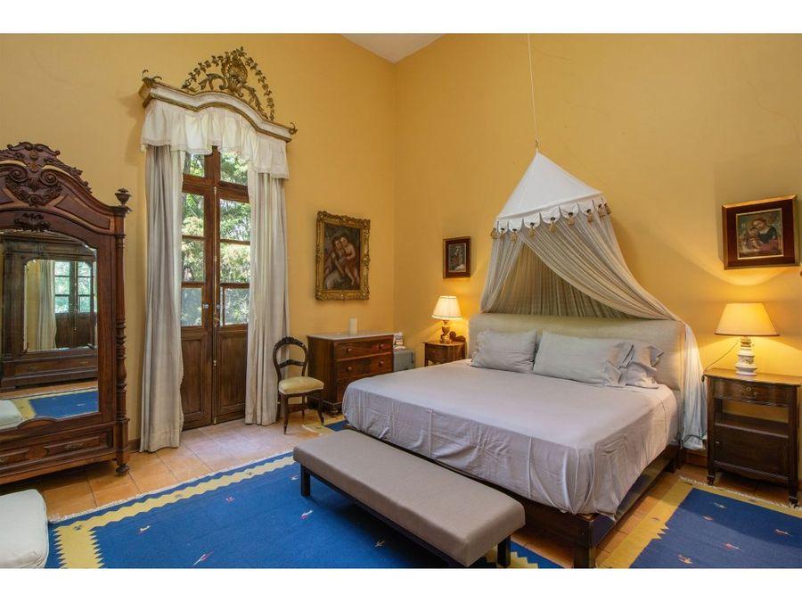 soria propiedad historica de lujo venta