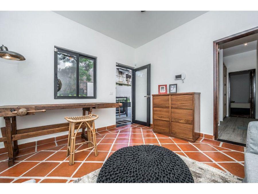 casa en venta san miguel de allende huertas