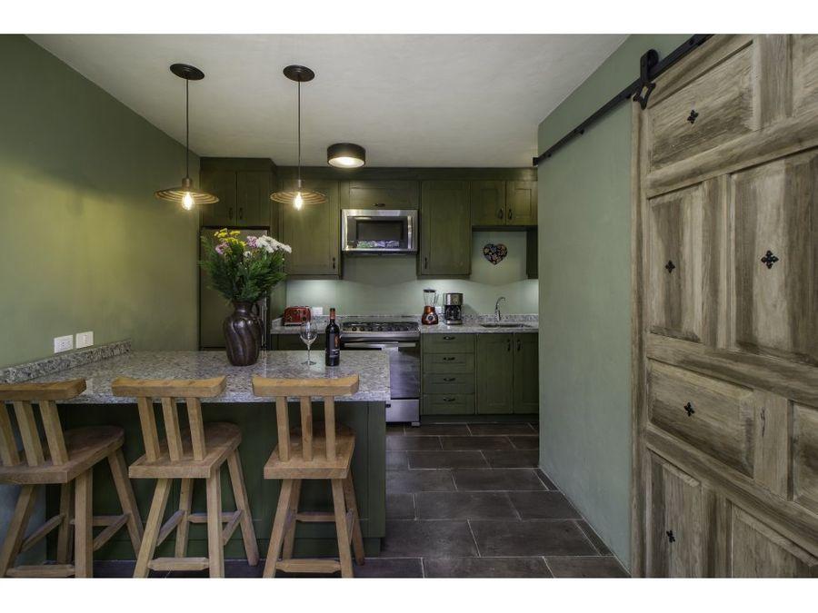 casa en venta san miguel de allende homobono 16