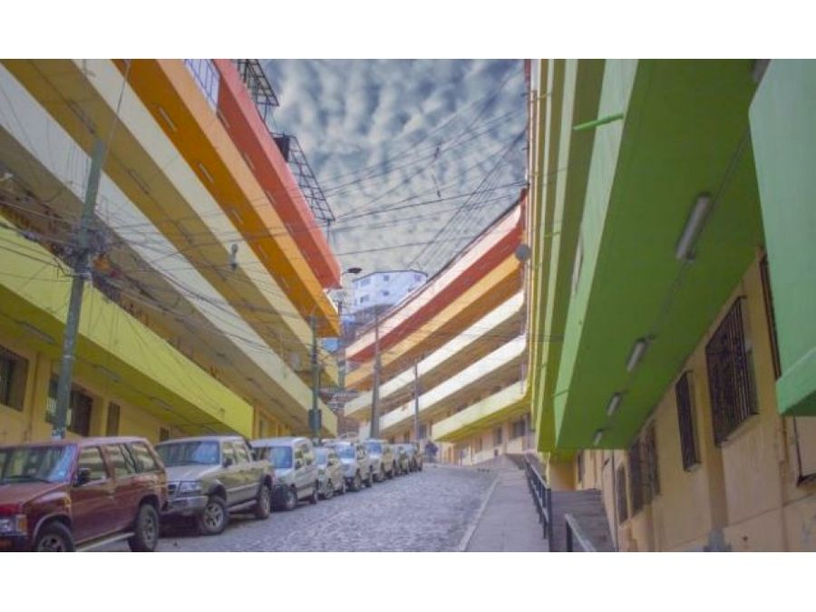 poblacion marquez cerro arrayan valparaiso