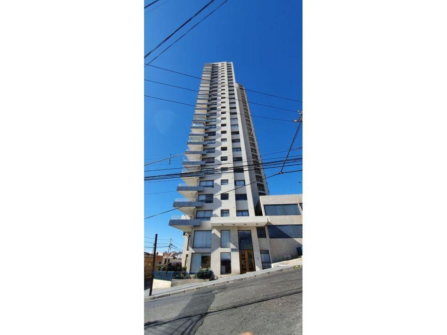 torre baron 2 valparaiso