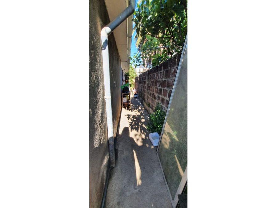 el reten placilla de penuelas valparaiso
