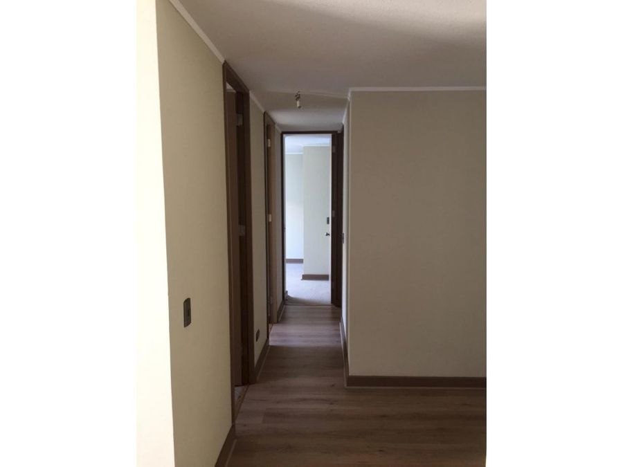 puertas de lago curauma valparaiso