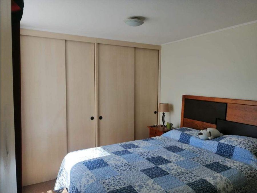 condominio parque curauma i curauma valparaiso