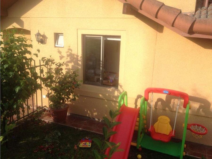 jardines de curauma placilla de penuelas valparaiso