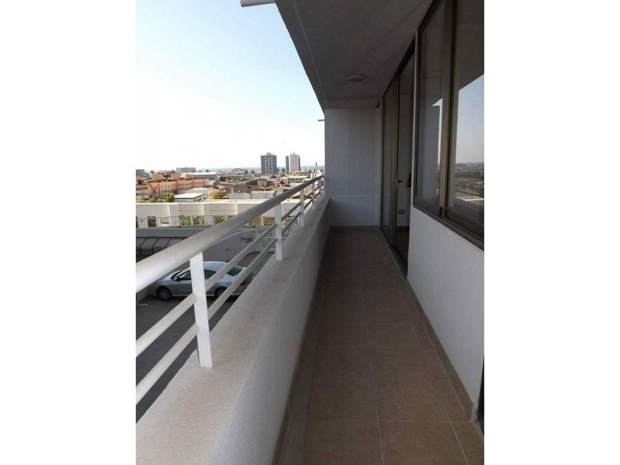 edificio geopark avenida colon valparaiso