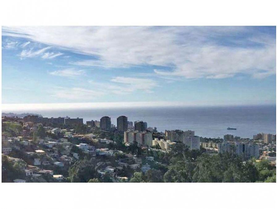 edifico alta vista i vina del mar valparaiso