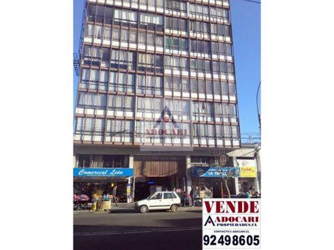 centro valparaiso edifico marejada avenida pedro montt