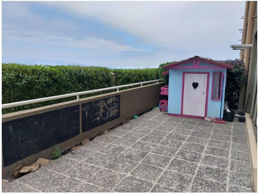 edificio atlantico vina del mar valparaiso