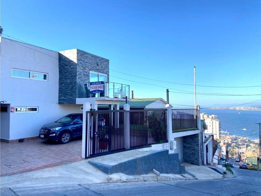 carlos lyon cerro carcel valparaiso