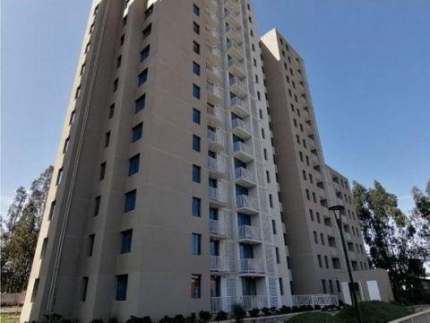 condominio barrio parque curauama valparaiso