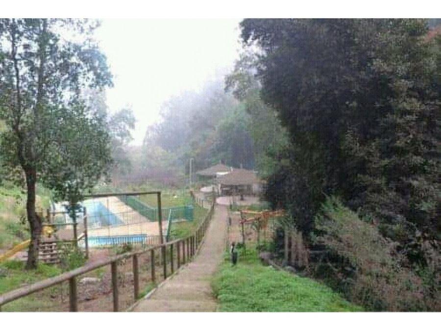 jardin suizo iv san roque valparaiso
