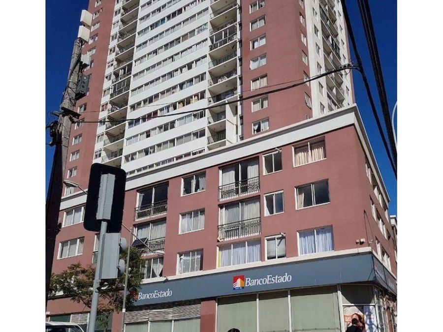 torre valparaiso av argentina valparaiso