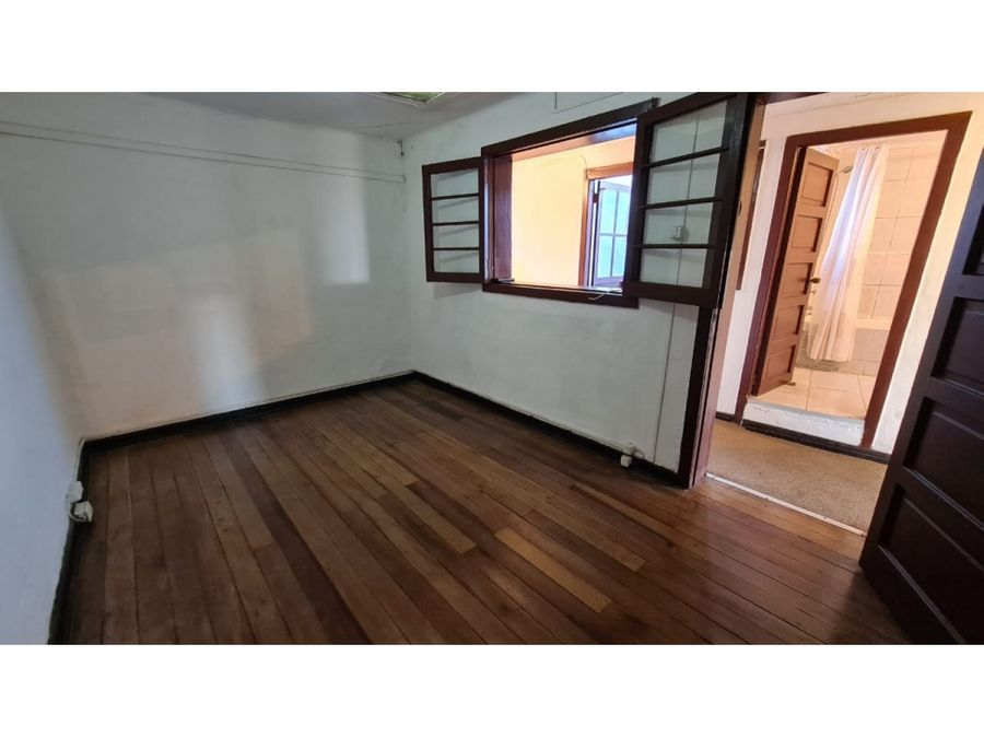 calle 18 cerro monjas valparaiso