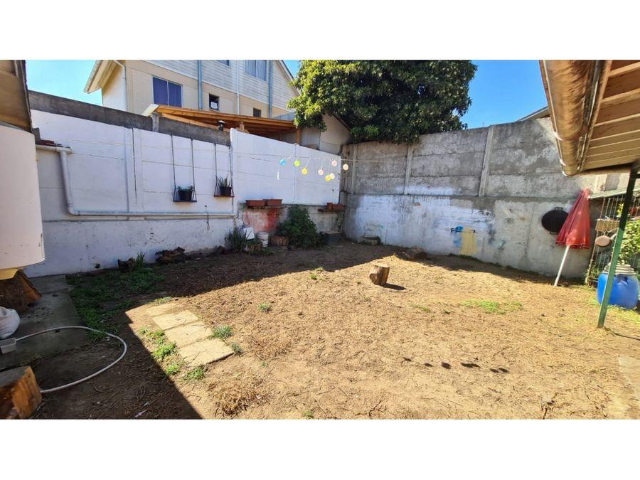 pioneros villa fundadores curauma