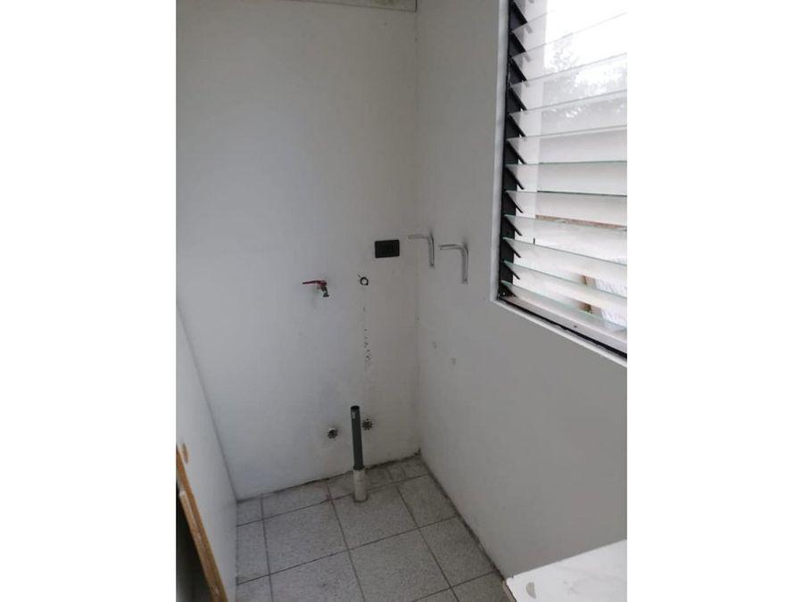 condominio reina victoria san roque valparaiso