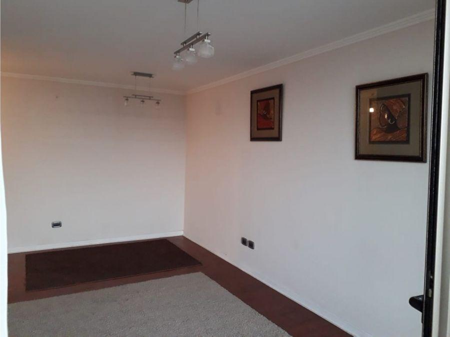 departamento edificio puerta oriente la paz quilpue